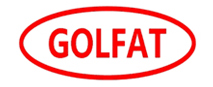 GOLFAT